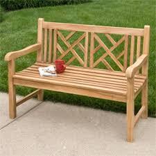 amazing teak outdoor bench i9296857 whole teak outdoor furniture melbourne