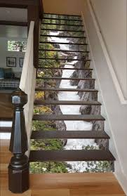 Stair Renovation Solutions Best 20 Basement Steps Ideas On Pinterest Basement Finishing