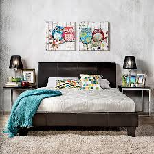 craftsman bedroom furniture. Bunk Beds: Lovely Sears Beds For Kids, Craftsman Bedroom Furniture E