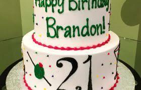 Birthday Cakes Classy Girl Cupcakes