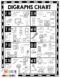 If you are interested in the interactive version, click the link. Outstanding Short A Worksheets For First Grade Samsfriedchickenanddonuts
