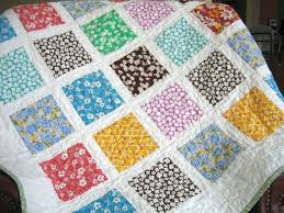QUILT PATTERN....Simple Quick and Easy French Window Panes & QUILT PATTERN....Simple, Quick and Easy, French Window Panes Adamdwight.com