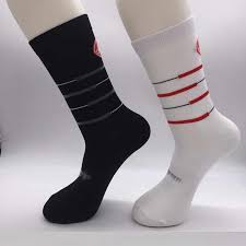 <b>New Professional KO Basketball</b> Socks Men Thicken Towel Socks ...