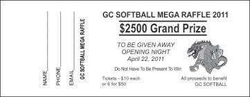 template raffle tickets small raffle ticket template 1 raffle ticket templates
