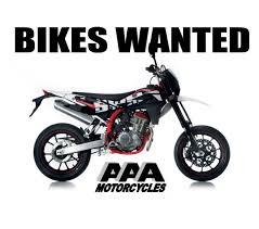 swm sm 125 r supermoto 125cc motorcycle new finance availa
