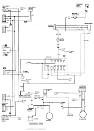 cs130 alternator wiring diagram images amg also bombardier chevy diagrams 690