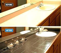 new bathtub refinishing portland refinish