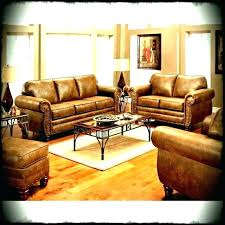 affordable leather sectionals sectional black for sofa smoke 3 piece sofas under 500