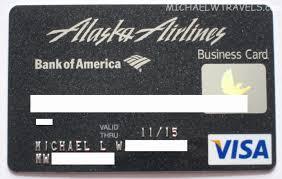 Citi Aadvantage Business Credit Card 50000 Beautiful Hawaiian