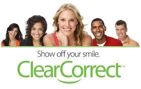 middle island dental works dentistry blog fort myers fl porto fino dental