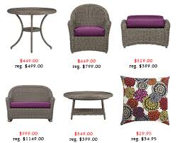 crate barrel outdoor furniture. other collections crate barrel outdoor furniture
