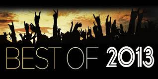 Top Of The Charts Songs 2013 The Top 10 Songs On The Billboard Charts 2013 Musicreprise