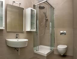 closet bathroom design. Bathroom Closet Design For Mesmerizing Unique Designs O