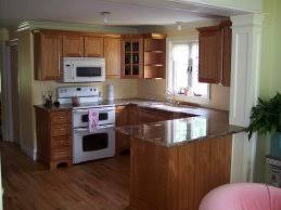 exceptional wood cabinets kitchen 4 wood. Moving Kitchen Exceptional Best Paint For Wood Cabinets #4 Color With Oak Exitallergy Com 4 A