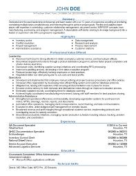 professional quality assurance document specialist templates to resume templates quality assurance document specialist