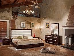 Lacquer Bedroom Furniture Unique Bedroom Furniture Sets Full Size Of Cool Bedroom For Men