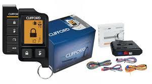 clifford matrix 570 6x responder lc3 p n 5704x responder lc3 clifford matrix 5706x dball2 interface module