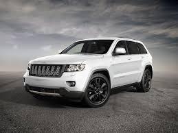 Jeep Grand Cherokee S Limited | Grand Cherokee | Pinterest | Jeep ...