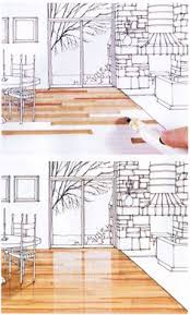 cool architecture drawing. Contemporary Architecture Drawing With Markers Is Cool Old School From Michael Doyleu0027s Color Drawing  1980 Throughout Cool Architecture T