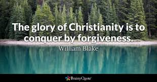 Christianity Quotes