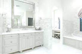 Traditional Master Bathroom Ideas Enlarge Bathroom Ideas Pinterest