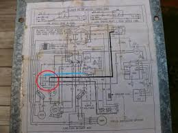 wiring diagram for rheem gas furnace wiring image rheem furnace electrical diagram wire diagram on wiring diagram for rheem gas furnace