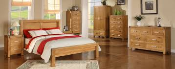 fabulous bedroom furniture direct 67 for your with bedroom furniture rh dilbilimarastirmalari com bedroom furniture direct