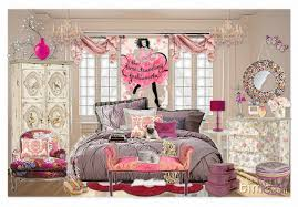 Teen's dream room!