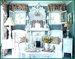 french country living room furniture. Modren Living Country Style Livingroom Furniture Fabulous Living Room Chair  Throughout French Country Living Room Furniture D