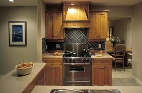Kitchen Remodel Price Average Cost Of Kitchen Remodel Decoration House Creative