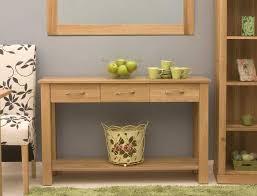 stunning baumhaus mobel. Mobel Oak Console Table Stunning Baumhaus I