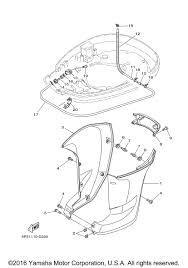 Basic Wiring Diagram