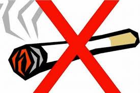 Znalezione obrazy dla zapytania kiedy jest dzień bez papierosa