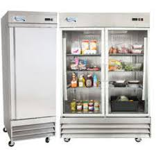 refrigerator and freezer. reach-in refrigerators and freezers. refrigerator freezer g