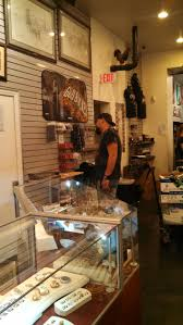 105 best pawn Shop American Picker images on Pinterest