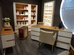 study office design ideas. Zebra Home Concept Ideas For Office Design By Klose Study T