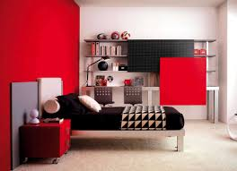 Wall Colors For Teenage Girl Bedrooms Trending 2018 Also Awesome From How  To Apply The