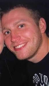 Chase Winkey Obituary   Grandon Funeral & Cremation Care