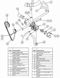 2002 ford explorer cooling system diagram awesome 2006 ford explorer rh athenatech us 1998 ford explorer