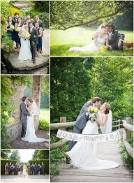 a 200 boerner botanical gardens photo permit led to some awesome shots just part of the overall budget for this 21k milwaukee wedding
