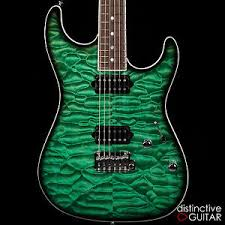 NEW SUHR CUSTOM STANDARD GUITAR NAMM SELECT HAND PICKED QUILT TOP ... & Image is loading NEW-SUHR-CUSTOM-STANDARD-GUITAR-NAMM-SELECT-HAND- Adamdwight.com