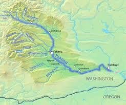 Yakima River Hatch Chart Fishing The Yakima River Lip Rippers Fishing