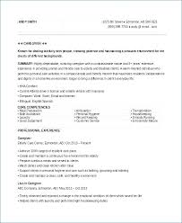 what does extensive experience mean what does objective mean on a resume artemushka com