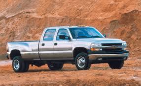 1998 k3500 chevy truck wiring diagram wirdig 94 chevy silverado wiring diagram on 1998 chevy k3500 wiring diagram