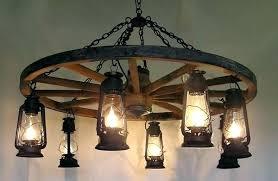 unique lighting fixtures for home. Unique Light Fixtures Wonderful Lighting For Home In Stylish Collection With