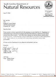 Inspirational Appreciation Letter Employee Excuse Letter