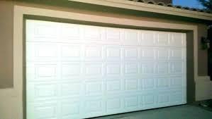 home depot garage door install cost new garage door cost garage door installation cost com new home depot garage door install cost
