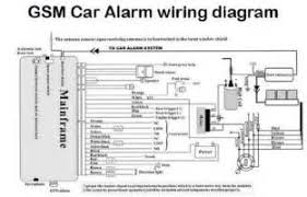cobra car alarm wiring diagram images alarm wiring diagram trailer alarm wiring diagram and