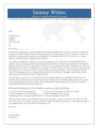 Best Cover Letter Template Cv Resume Ideas