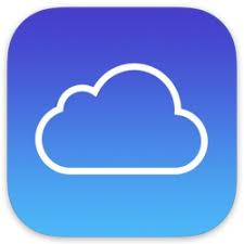icloud email veranderen